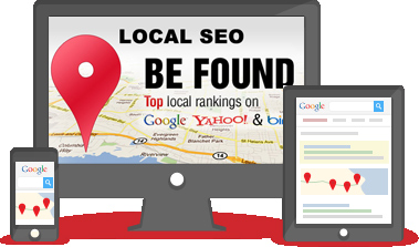 SEO Consultants UK